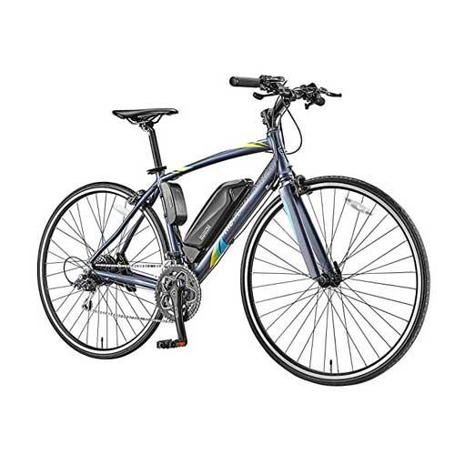 Incontro assist electric migliore bici elettrica