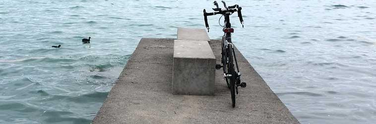 cicloturismo un fenomeno in forte crescita