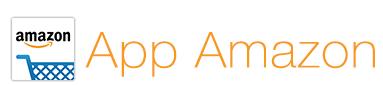 app amazon prime day 2019