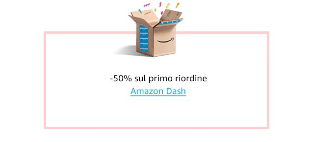 amazon prime day 2020 dash