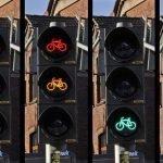 normativa bici elettriche 2019