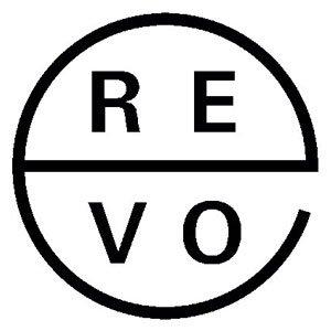 revoe ebike logo bici elettriche