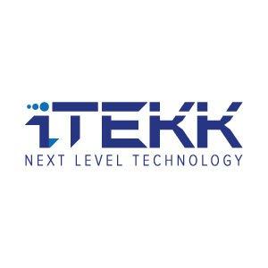 itekk logo e-bike