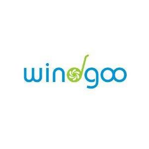 Windgoo recensioni bici elettriche