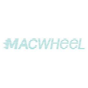 recensioni bici elettriche macwheel