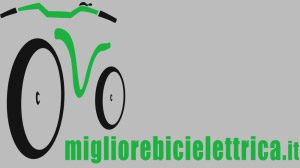 logo migliore bici elettrica footer