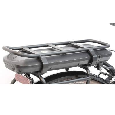 batteria bici elettrica F.lli Schiano E-Moon