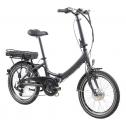 Bici elettrica Schiano E-Star