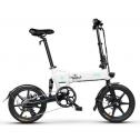 Recensione Fiido D2 S bicicletta elettrica
