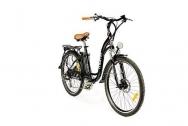Recensione Moma Bikes