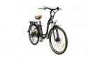 Recensione Moma Bikes E-bike 26.2
