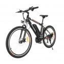 Mountain Bike elettrica Ancheer 26″ Pro