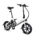 Recensione Fiido D3 Bicicletta Elettrica