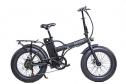 Recensione REVOE Dirt Vtc bicicletta elettrica